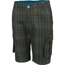 Lewro EDA 116 - 134 - Chlapecké šortky
