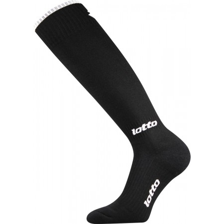 STULPNY - Спортни дълги чорапи - Lotto STULPNY - 1