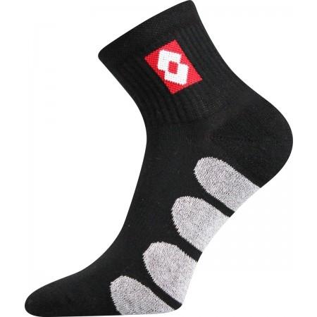 PONOŽKY 1 - Ponožky - Lotto PONOŽKY 1 - 1
