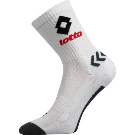 PONOŽKY 2 - Ponožky - Lotto PONOŽKY 2 - 1 f348f70b2f
