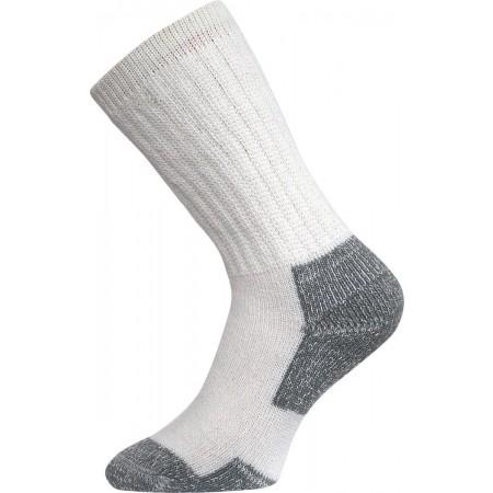 SECTOR - Ponožky - Boma SECTOR