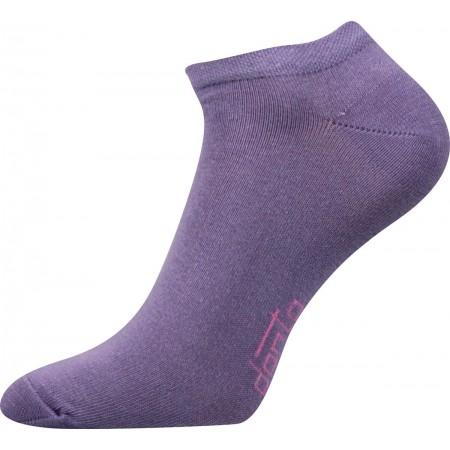 PIKI - Ponožky - Boma PIKI - 2