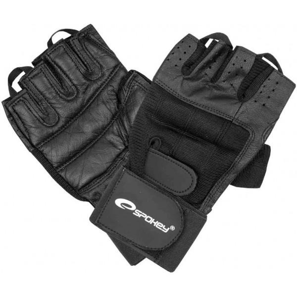 Spokey TORO - Fitness rukavice