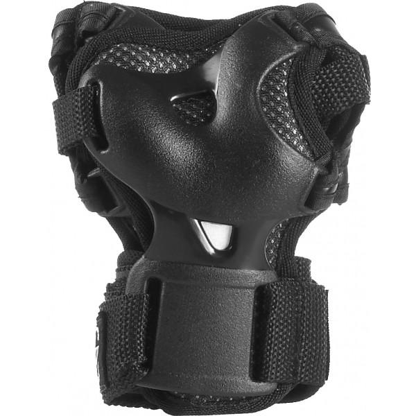 Rollerblade Bladegear wristguard  M - Ochraniacze nadgarstków na rolki