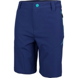 Head OLLE - Boys' shorts