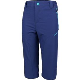 Head LASSE - 3/4 панталон за момчета
