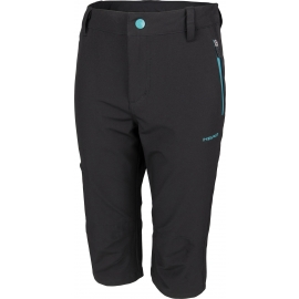 Head VENERA - Girls' 3/4 pants