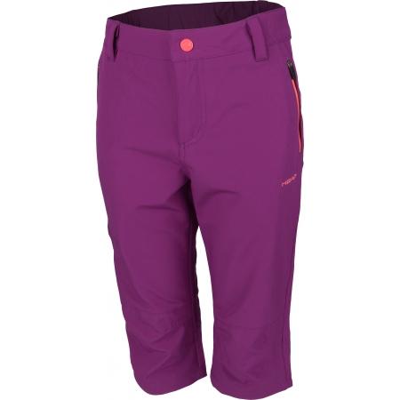 Dívčí 3/4 kalhoty - Head VENERA - 1