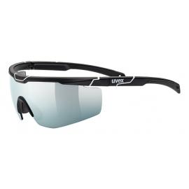 Uvex SPORTSTYLE 117 - Слънчеви очила