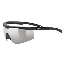 Uvex SPORTSTYLE 117 - Sunglasses