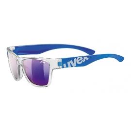 Uvex SPORTSTYLE 508 - Sonnenbrille