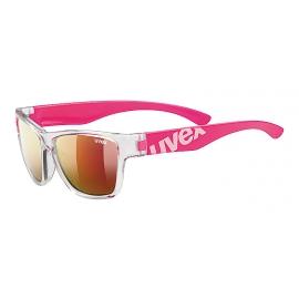 Uvex SPORTSTYLE 508 - Slnečné okuliare