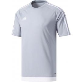 adidas ESTRO 15 JSY JR - Juniorský fotbalový dres