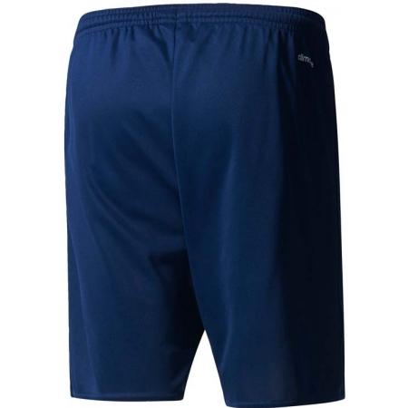 buy popular 221aa 3f33f Children s football shorts - adidas PARMA 16 SHO WB JR - 12