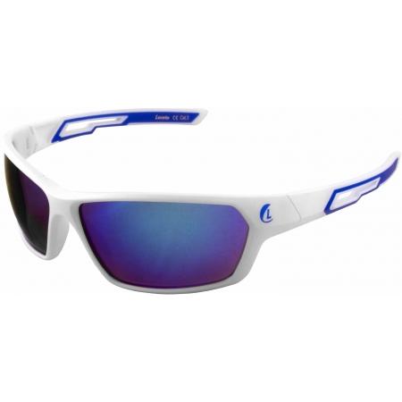 Слънчеви очила - Laceto LT-PS-530-P