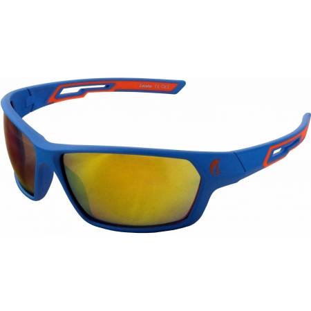 Laceto LT-PS-530-P - Okulary przeciwsłoneczne