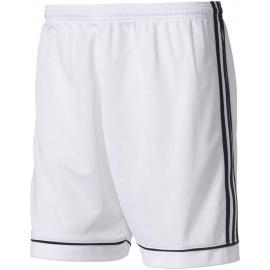 adidas SQUAD 17 SHO JR - Detská futbalové šortky