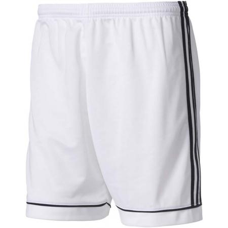 Kids  football shorts - adidas SQUAD 17 SHO JR - 1 2e55f35395d53