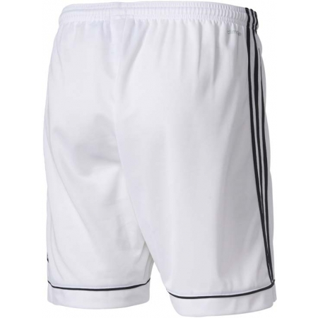 Kids  football shorts - adidas SQUAD 17 SHO JR - 2 141037b9f10f3