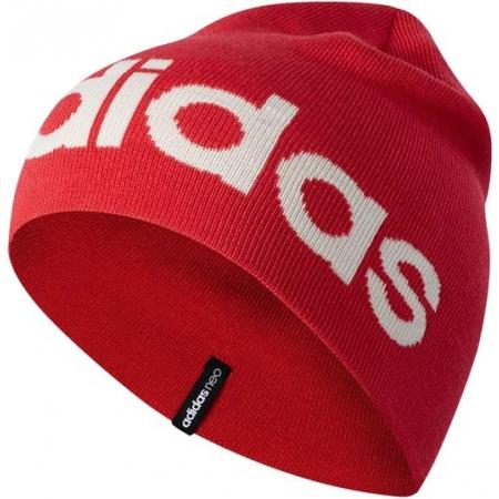 Adidas Noe Women/'s Bobble Hat