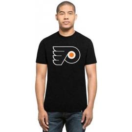 47 NHL PHILADELPHIA FLYERS 47 CLUB - Pánske tričko