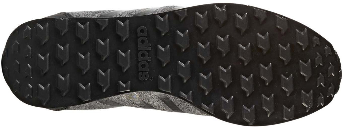 the best attitude b951b 06bd6 adidas CF STYLE RACER TM W. Damen Sneaker. Damen Sneaker. Damen Sneaker