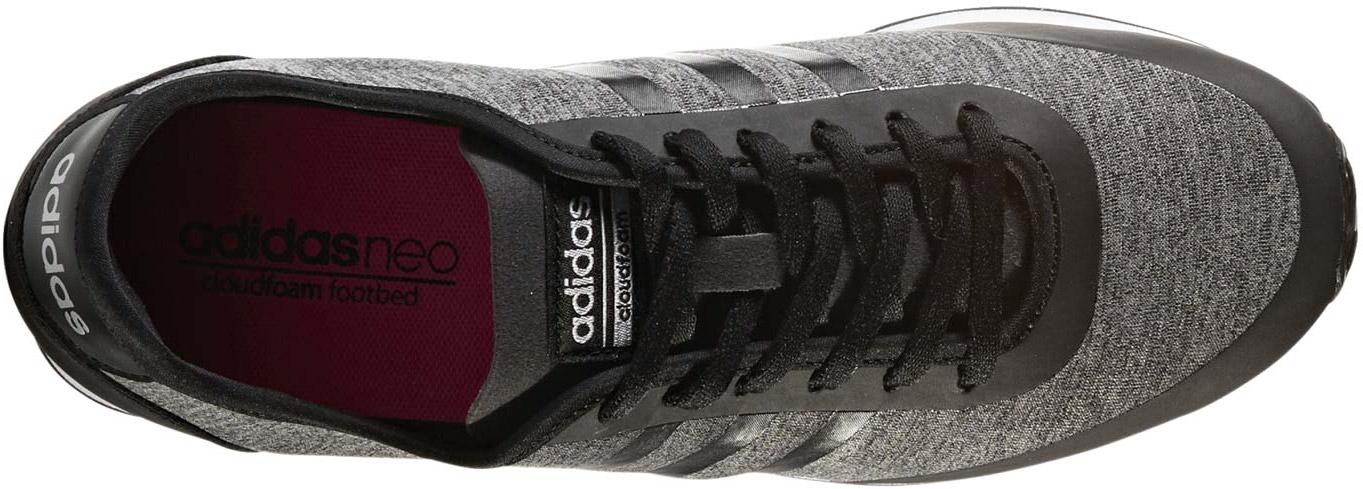 quality design 67304 690f6 adidas CF STYLE RACER TM W. Damen Sneaker. Damen Sneaker
