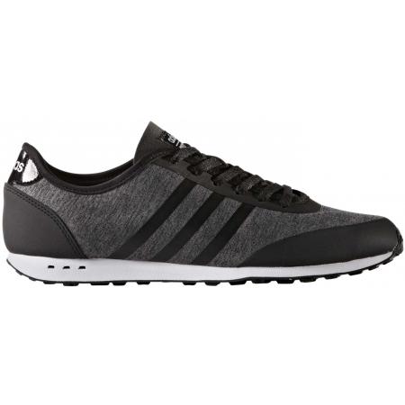 check out f934f 3b78e Damen Sneaker - adidas CF STYLE RACER TM W - 1