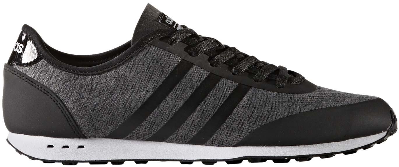 buy popular 00f57 9276b adidas CF STYLE RACER TM W. Damen Sneaker