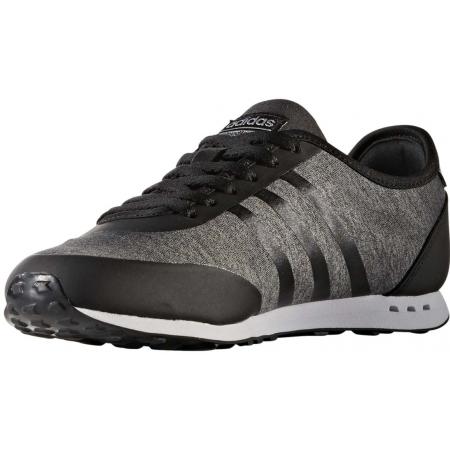 outlet store sale b8eaa a721c Damen Sneaker - adidas CF STYLE RACER TM W - 4