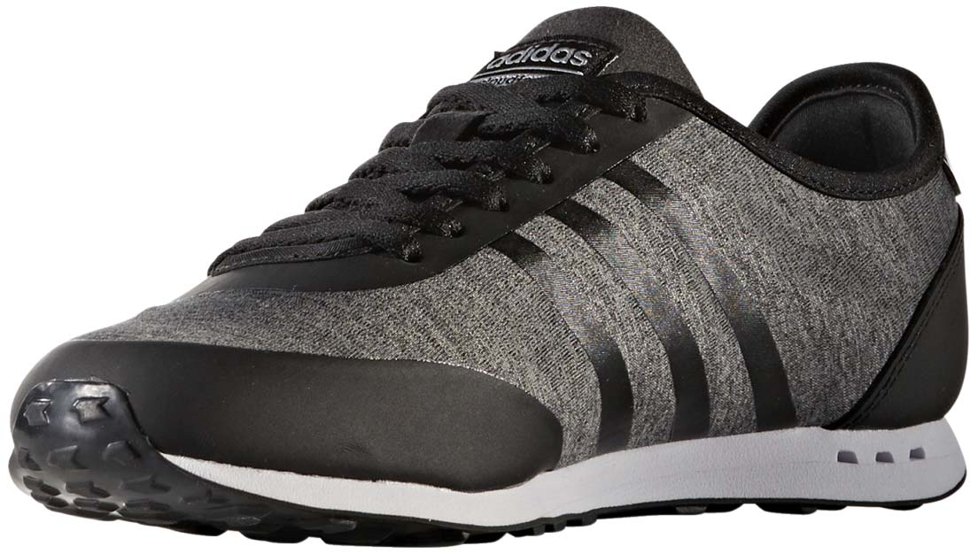 info for 3b155 2e23a adidas CF STYLE RACER TM W. Damen Sneaker. Damen Sneaker. Damen Sneaker. Damen  Sneaker