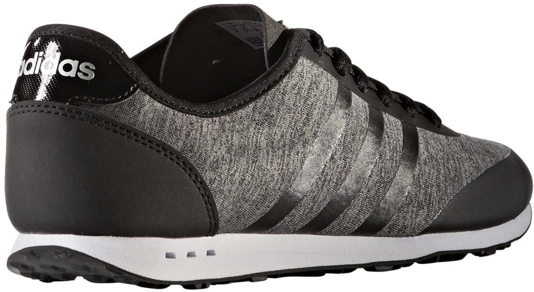 buy online f0c1b f2711 adidas CF STYLE RACER TM W. Damen Sneaker. Damen Sneaker. Damen Sneaker. Damen  Sneaker. Damen Sneaker