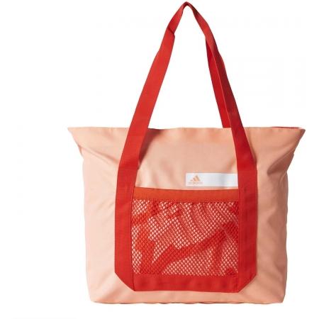 2c688236f7eb Női táska - adidas GOOD TOTE GR1 - 1