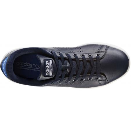 Teniși de bărbați - adidas CF ADVANTAGE CL - 3