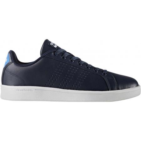 Teniși de bărbați - adidas CF ADVANTAGE CL - 1