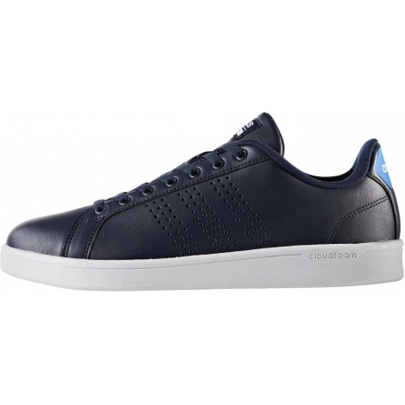 Teniși de bărbați - adidas CF ADVANTAGE CL - 2