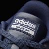 Teniși de bărbați - adidas CF ADVANTAGE CL - 5