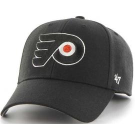 47 NHL PHILADEPLHIA FLYERS 47 MVP - Kšiltovka