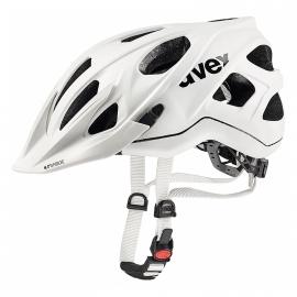 Uvex STIVO C - Cyklistická helma