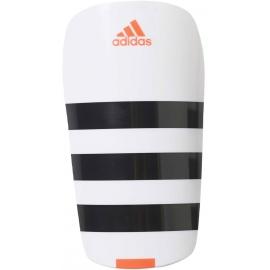 adidas EVERLESTO - Apărători fotbal bărbați