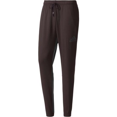 3fe4639339 Férfi szabadidő nadrág - adidas WORKOUT PANT WARM - 1