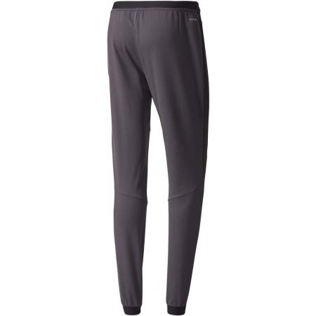 9534cecfb3 Férfi szabadidő nadrág - adidas WORKOUT PANT WARM - 2