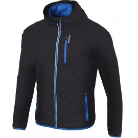 Arcore MILET - Men's cycling jacket
