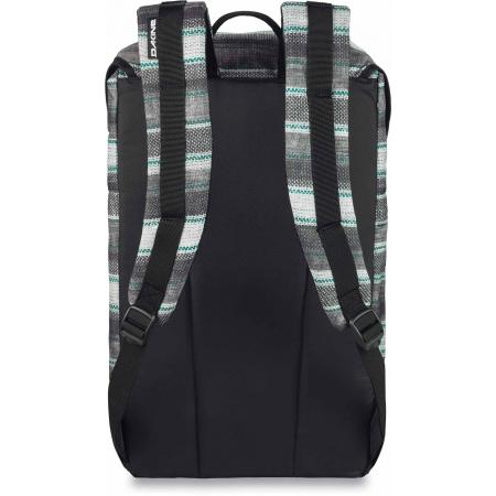 Mestský batoh - Dakine WATT RANGE - 2