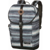Mestský batoh - Dakine WATT RANGE - 1
