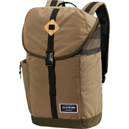 Dakine WATT RANGE - City backpack
