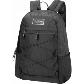Dakine WONDER - Backpack