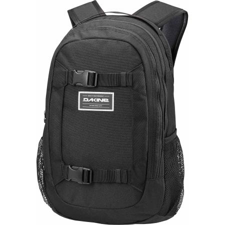 7c092bd045 Kids  backpack - Dakine MISSION MINI - 1