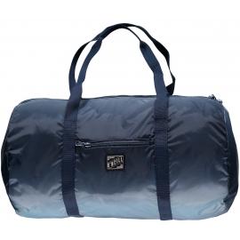O'Neill BM MINI PACKABLE BAG - Cestovní dámská taška
