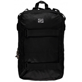 O'Neill BM BOARDER PLUS BACKPACK - Batoh